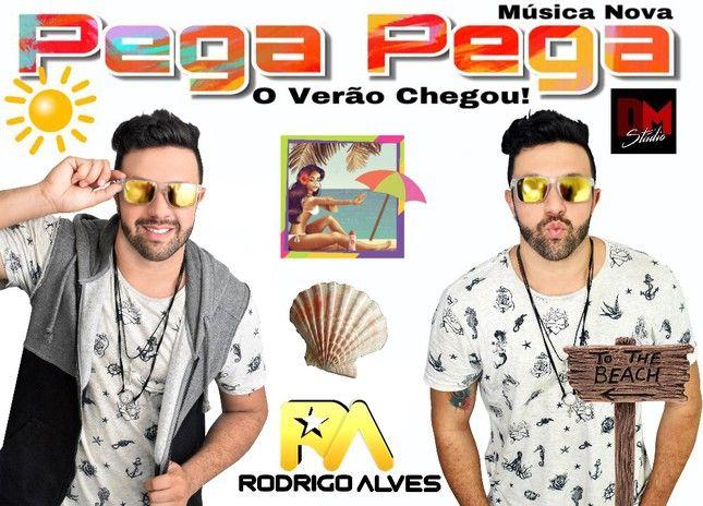 VELOSO PALCO CAETANO MP3 MUSICA SOZINHO BAIXAR
