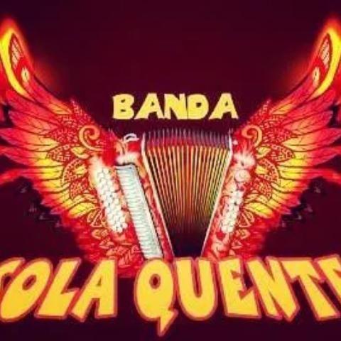 BAIXAR MP3 FALAMANSA PALCO
