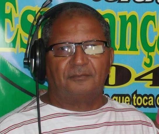 Musicas Papito Show Palco Mp3