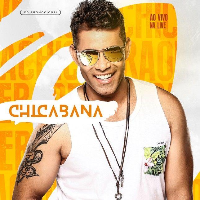 BAIXAR MP3 MUSICAS PALCO BANDA CHICABANA DA