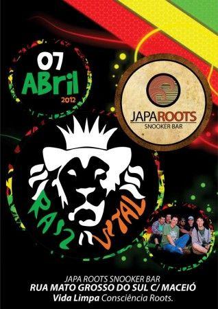 Ouvir radio reggae nacional online dating 3
