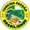 Torcida Facção Brasiliense