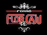 FLOR DE CAJU
