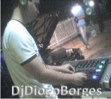 DjDiogoBorges