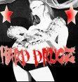 Hard Drug'z