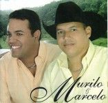 Murilo & Marcelo