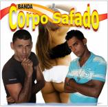 BANDA CORPO SAFADO