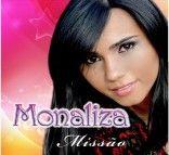 Monaliza [ Oficial ]