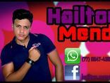 Hailton Mendes