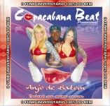 COPACABANA BEAT