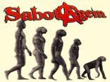 Banda Sabotagem