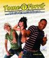 TOME FORRÓ UNIVERSITÁRIO