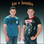 Léo e Leandro