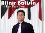 Altair Batista