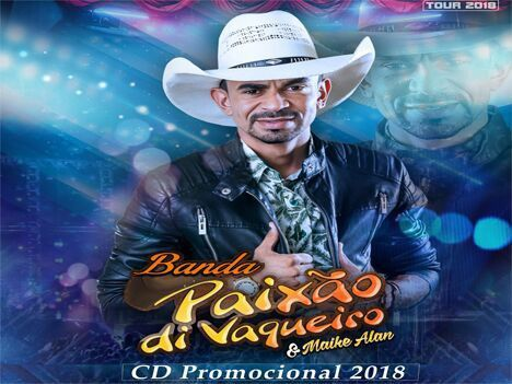 MP3 DE PALCO BAIXAR OURO ARREIO MUSICAS NO DE