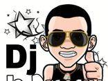 DJ Junior Bulacha