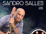Sandro Salles