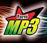 Oficial Forró MP3