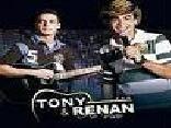 Tony e Renan