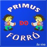 Primus do forró