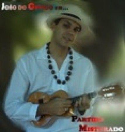João Do Cavaco
