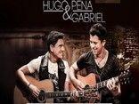 HUGO PENA E GABRIEL - OFICIAL