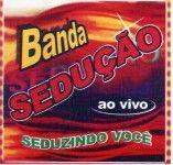 Banda Sedução_ Repertório Novo _ atualizado em 17/08/11_