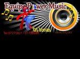 Equipe Power Music