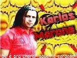 Karlos Marone