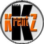 Banda Krentz
