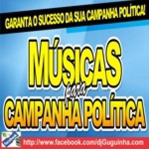campanhapolitica2012