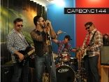 CARBONO144