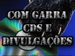 Com Garra Cds