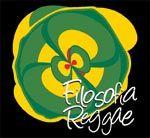 Filosofia Reggae