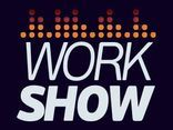 Workshow