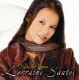Lorraine Santos