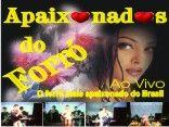 apaixonados_do_forró