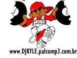 DJ Kyle /Oficial