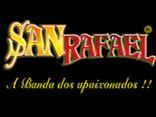 San Rafael