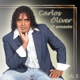 Carlos Óliver