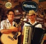 Oswaldir & Carlos Magrao  O Bar