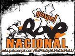 RAP GOSPEL NACIONALL