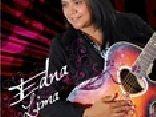 Edna Lima