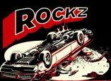 Rockz
