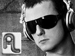 DJ Ale Lachowski