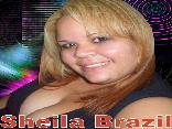 Sheila Brazil