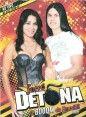Forro Detona