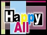 HAPPY ALL