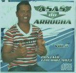 ASAS DO ARROCHA