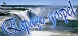 Espaço Gospel